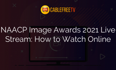 NAACP Image Awards 2021 Live Stream: How to Watch Online
