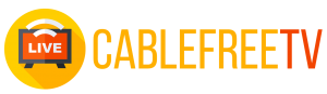 CableFreeTV