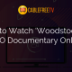 How to Watch 'Woodstock 99' HBO Documentary Online